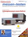 Elektronik Messen & Testen