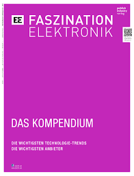E&E Faszination Elektronik
