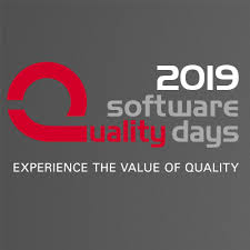 Software Quality Days 2019