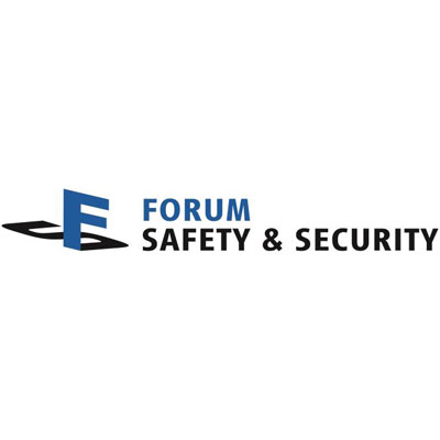 Safety and Security 2017