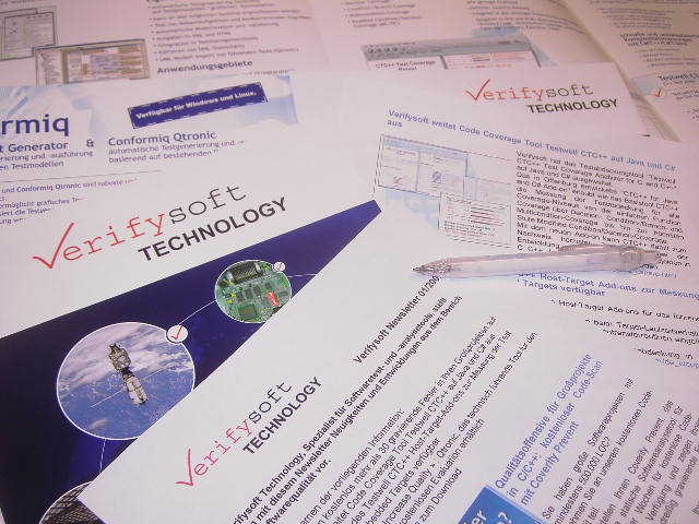 Verifysoft-Newsletter-01.jpg