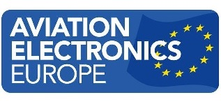 Aviation Electronics Europe 2018