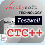 CTC++ for Borland