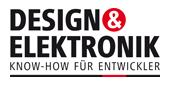 Design & Elektronik