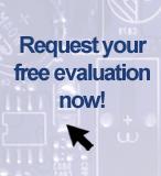 Testwell CTC++ Evaluation