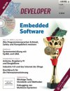 iX Developer 2/2014