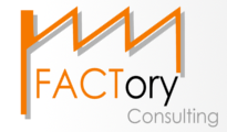 factory consulting