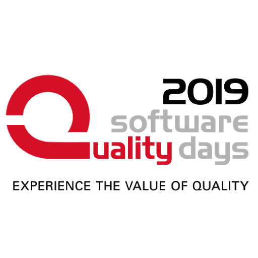 Software Quality Days
