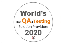 worlds-best-software-solution-providers-2020